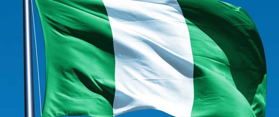 Nigeria political culture